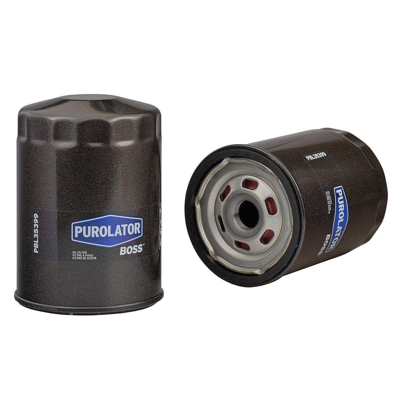 Purolator PBL35399 PurolatorBOSS Premium Oil Filter