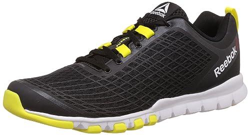 107694918f8 Reebok Men s Everchill Train Multisport Training Shoes  Buy Online ...
