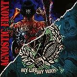 Warriors / My Life / My Way