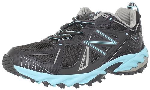 New BalanceWT610GB - Zapatillas de Entrenamiento Mujer, color Gris, talla 39: Amazon.es: Zapatos y complementos