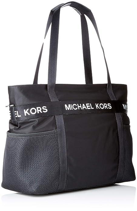 356218052b47 Amazon.com  MICHAEL Michael Kors The Michael Bag Tote