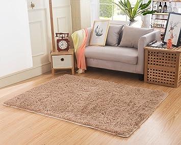 Fußboden Teppich ~ Mbigm super weich modern wohnzimmer teppiche ein teppich