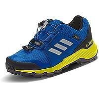adidas Terrex GTX K, Zapatillas de Deporte Unisex niños