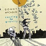 Casting for Gravity (feat. Jason Lindner, Tim Lefebvre & Mark Guiliana)