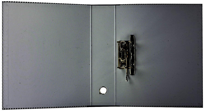Blu 29 x 34 cm Propac Z-CLA5B Folder per Archivio