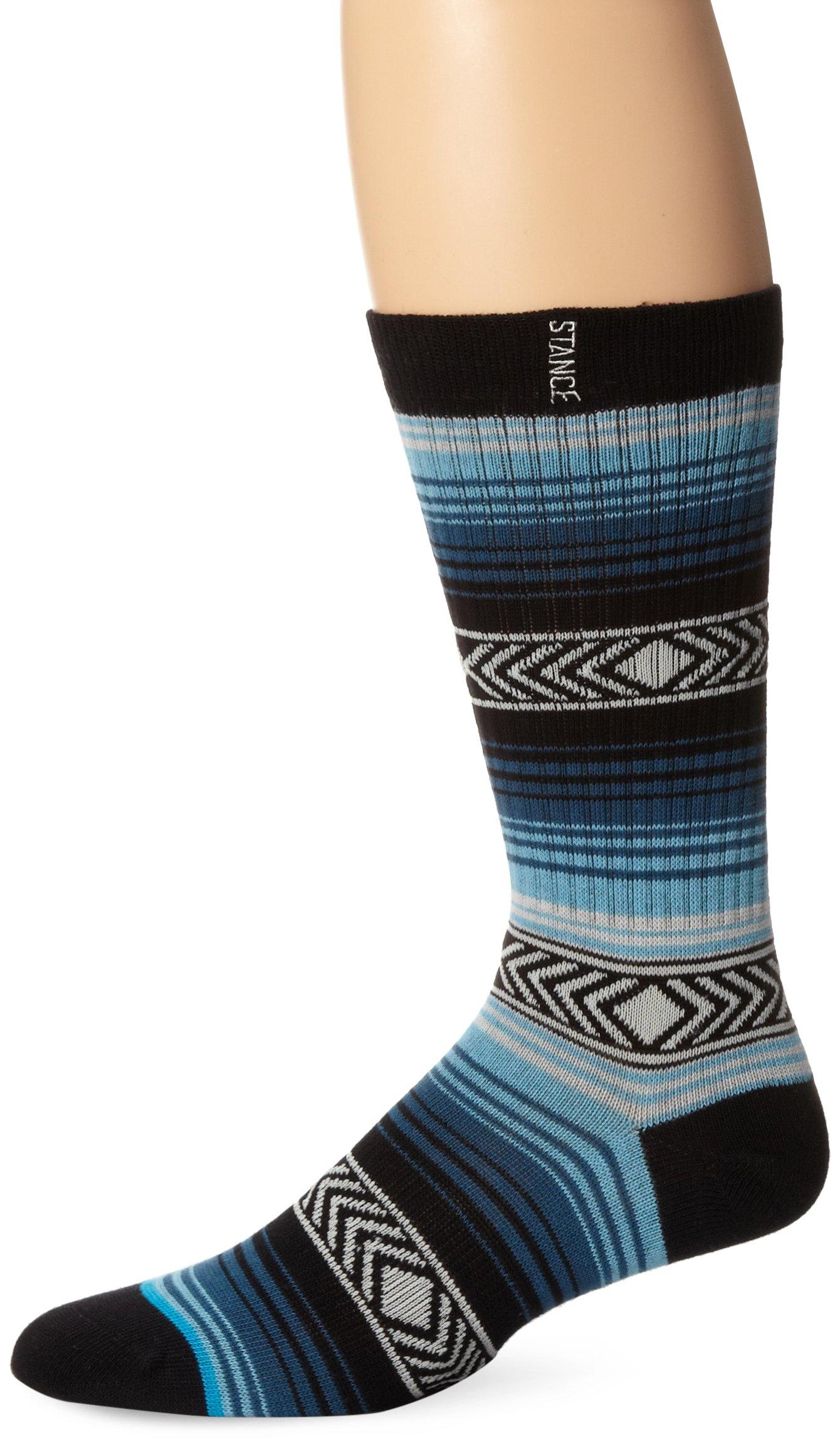 Stance Men's Calexico Crew Sock