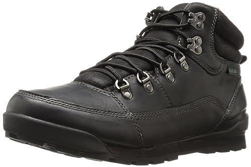 7d9a70bc8d6 Amazon.com | Eastland Men's Chester Hiking Boot | Shoes