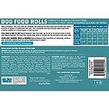 Natural Balance Dog Food Roll, Chicken