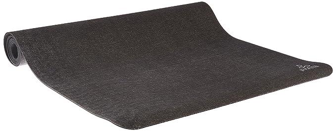 prAna Unisex Melange Yoga Mat