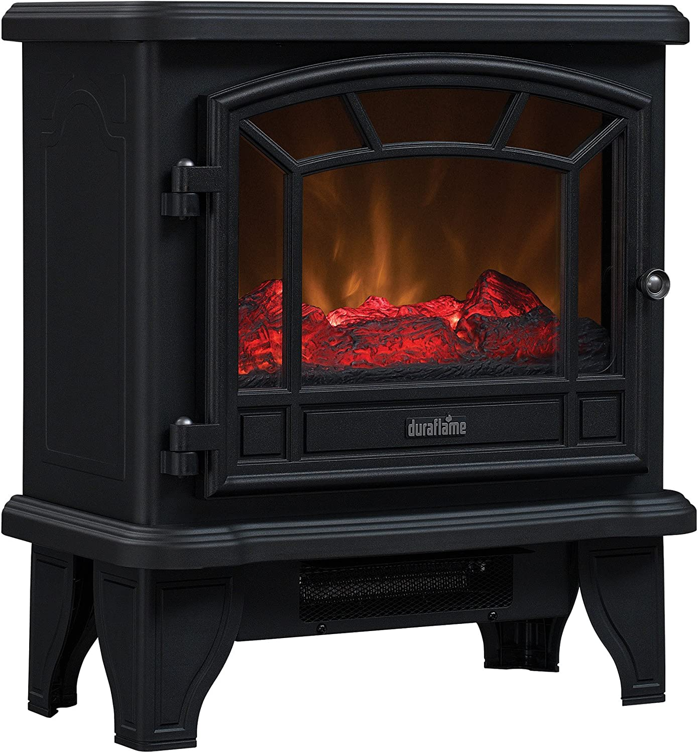 Most Economical Electric Heater