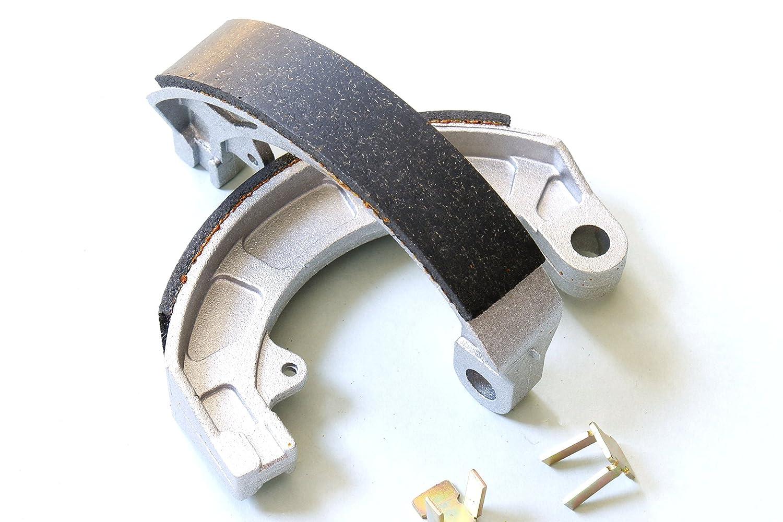 TRW Lucas Shoe 150 x 24 MM NEWFREN IMPORT Standard GF0128