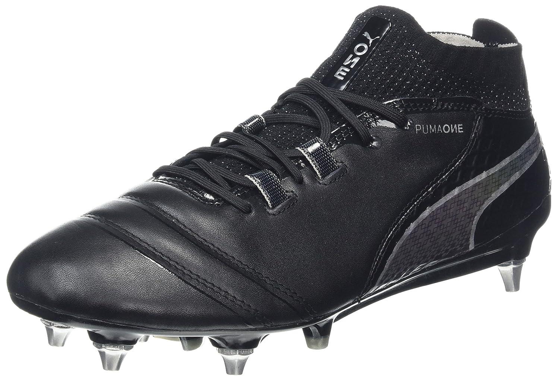 Puma Herren One 17.1 Mx Sg Fußballschuhe