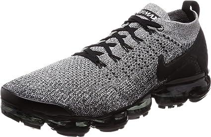 Nike Mens Air US Vapormax 2 Style942842 107 Size7 M Flyknit 5 N8PkZOn0Xw