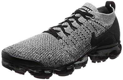 ec9cca7d83f2a Nike Men's Air Vapormax Flyknit Running Shoes