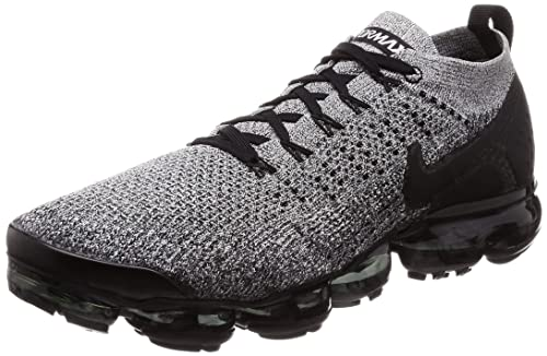 25cc45eab448 Nike Men s AIR Vapormax Flyknit 2 Multisport Indoor Shoes