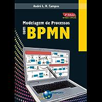 Modelagem de Processos com BPMN (2ª edição) (Portuguese Edition)