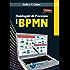Modelagem de Processos com BPMN (2ª edição)