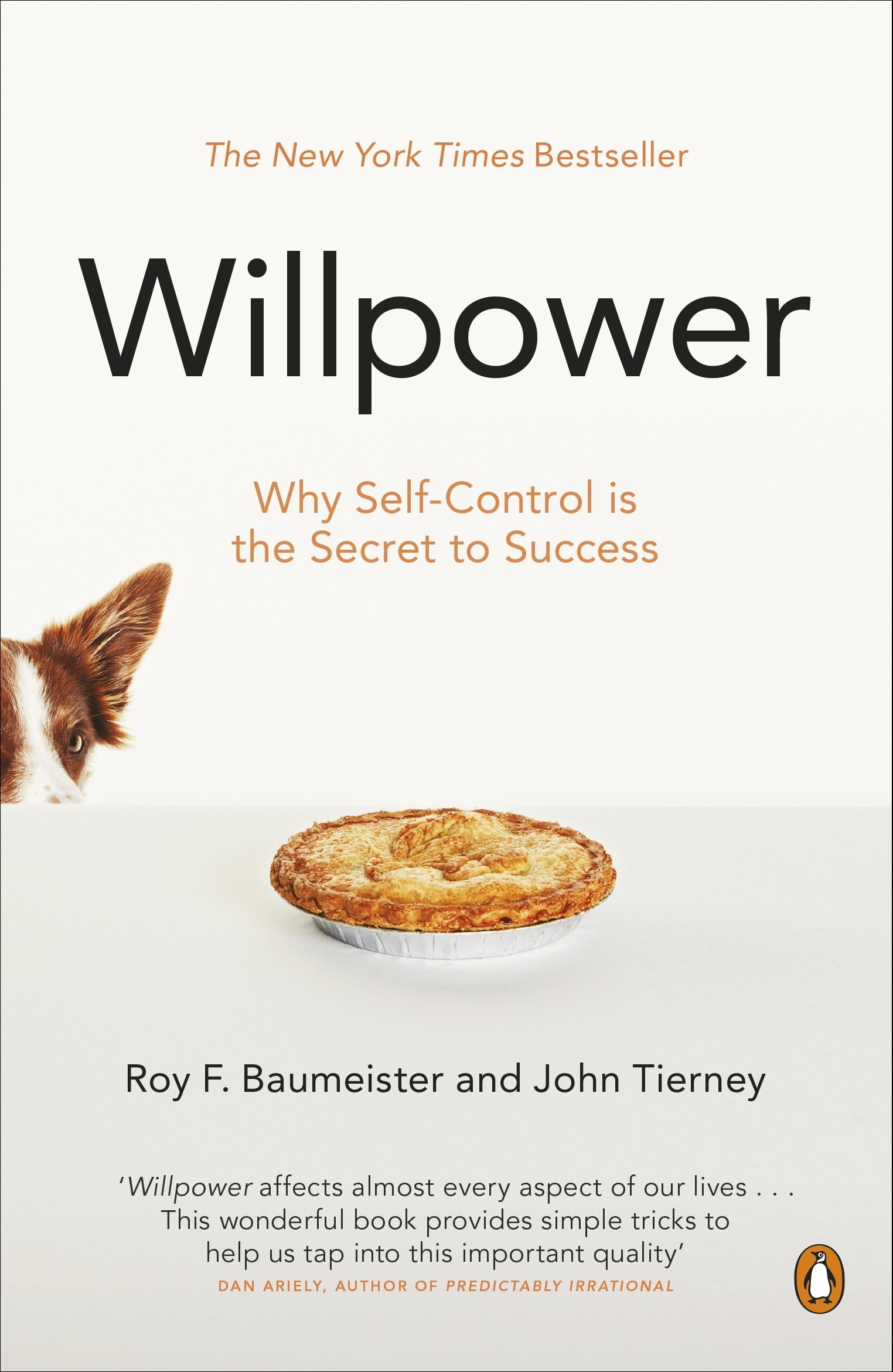 HealthTalk: Secrets to Strengthening Your Willpower Muscle'