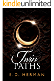 Twin Paths