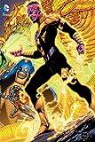 Absolute Green Lantern: The Sinestro Corps War