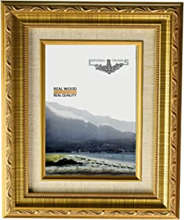 painted wood picture frames. Imperial Frames 6141620 16 By 20-Inch/20 16-Inch Picture/ Painted Wood Picture