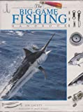 Big Game Fishing Handbook (Handbook Series)