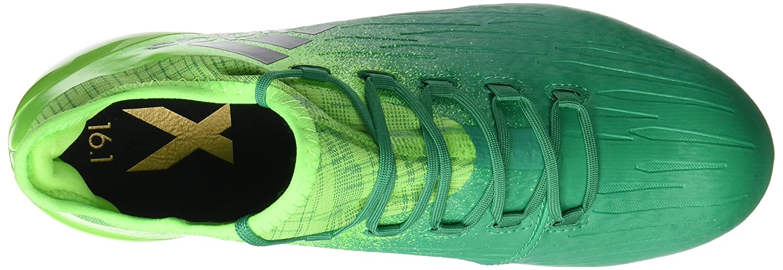 Adidas Adidas Adidas Herren X 16.1 Fg Fußballschuhe B06WPBJ9BX  1ade75