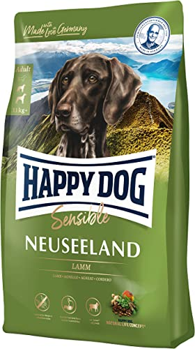 Happy-Dog-Supreme-Sensible-Neuseeland