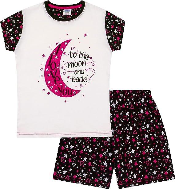 Gar/çon Noir Noir The Pyjama Factory Ensemble de Pyjama