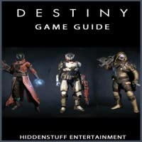 cheats for DESTINY GAME ONLINE