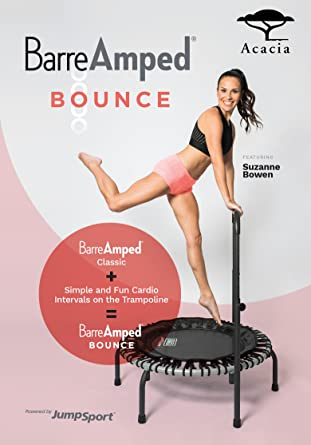 http://www.ablackbirdsepiphany.co.uk/2018/02/february-barreamped-bounce.html