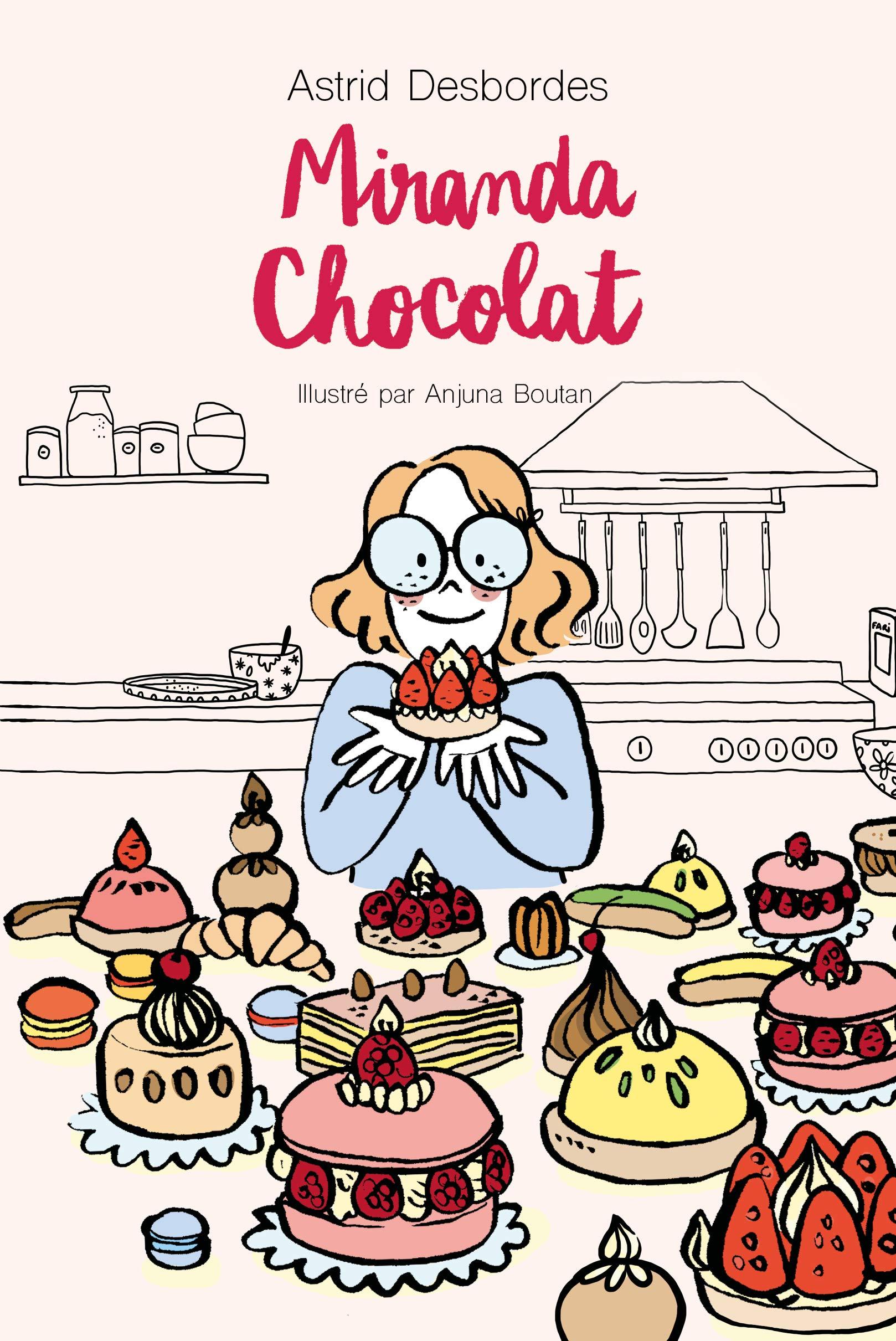 """<a href=""""/node/38834"""">Miranda chocolat</a>"""