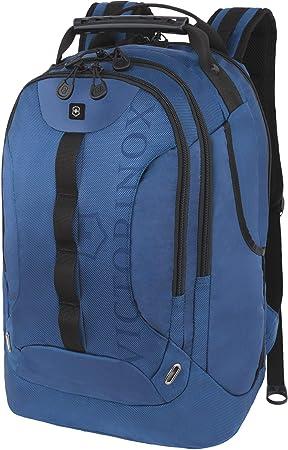 Victorinox Sport Trooper Laptop Backpack