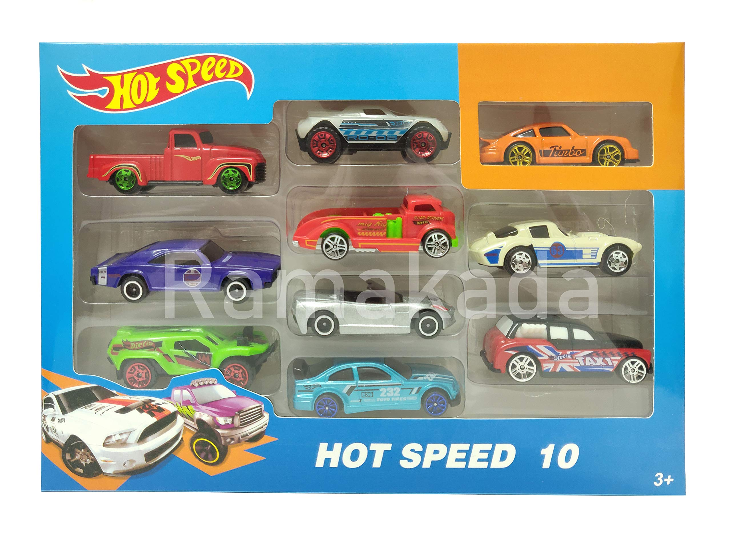 Cars Com Reviews >> Best Rated In Die Cast Toy Vehicles Helpful Customer Reviews