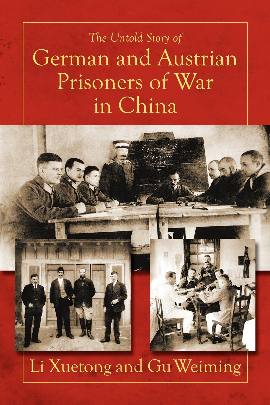 the-untold-story-of-german-and-austrian-prisoners-of-war-in-china