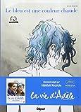 Le bleu est une couleur chaude (nouvelle édition)