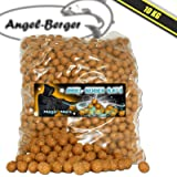 Angel Berger Magic Baits Boilies 10 Kg verschiedene Sorten