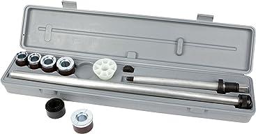Performance Tool W89220 Camshaft Bearing Tool (Univ) Camshaft Bearing Tool (Univ)