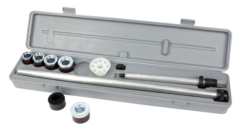 Performance Tool W83020 ベアリングレースシールドライバー セット Universal Hub and Drum Puller W89325 B01K8IKOU4 Universal Hub and Drum Puller