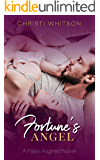 Fortune's Angel (Fates Aligned Book 2)