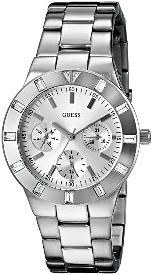 bd7e36c411 Buy Guess Online at Low Prices in India - Amazon.in