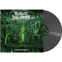 Verminous (Vinyl)