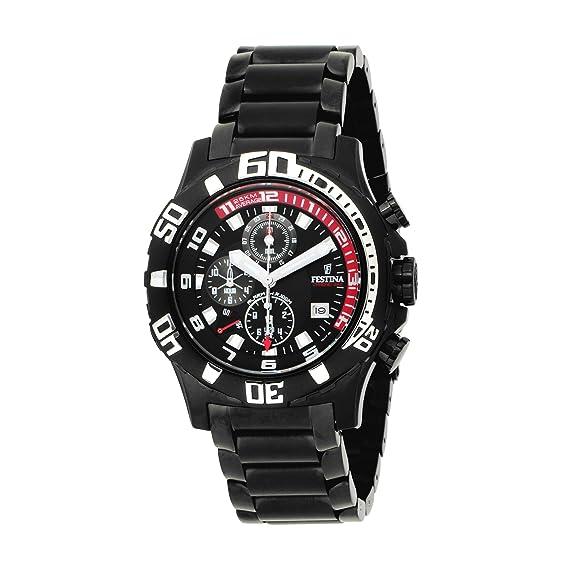 Festina F16288/1 – Reloj