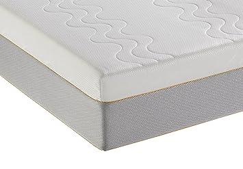 Dormeo Octaspring Matras : Dormeo options pocket pocket spring mattress firmness firm size