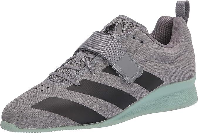 adidas Men's Adipower Weightlifting Ii Sneaker