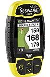 Izzo Golf Izzo Swami 5000 Golf GPS