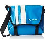 Vaude  Bert Unisex Outdoor  Bag