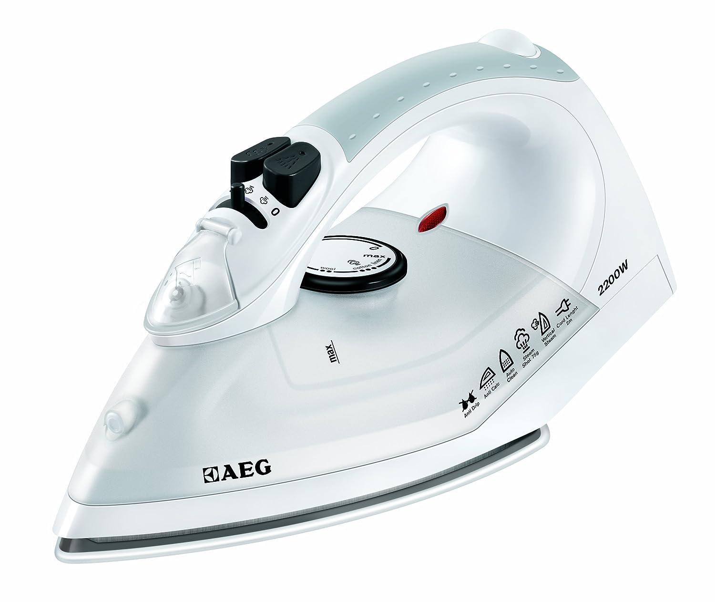 AEG DB 1370