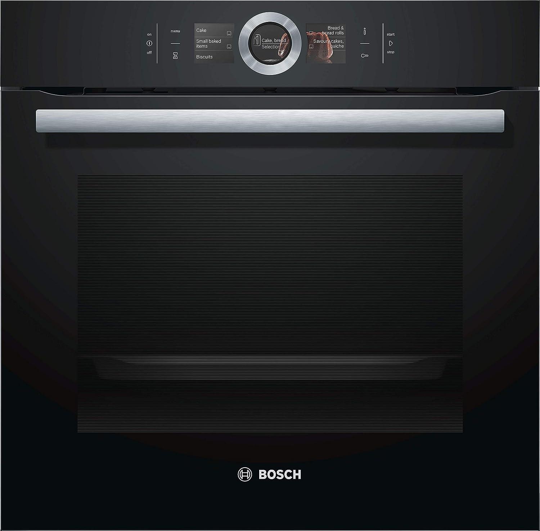 Bosch HBG676EB6: Amazon.es: Electrónica