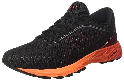 ASICS Dynaflyte 2, Zapatillas de Running para Hombre: Amazon.es: Zapatos y complementos